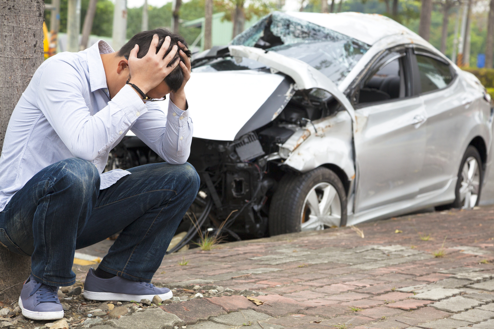 6 Tips On How To Choose The Best Car Insurance Deal