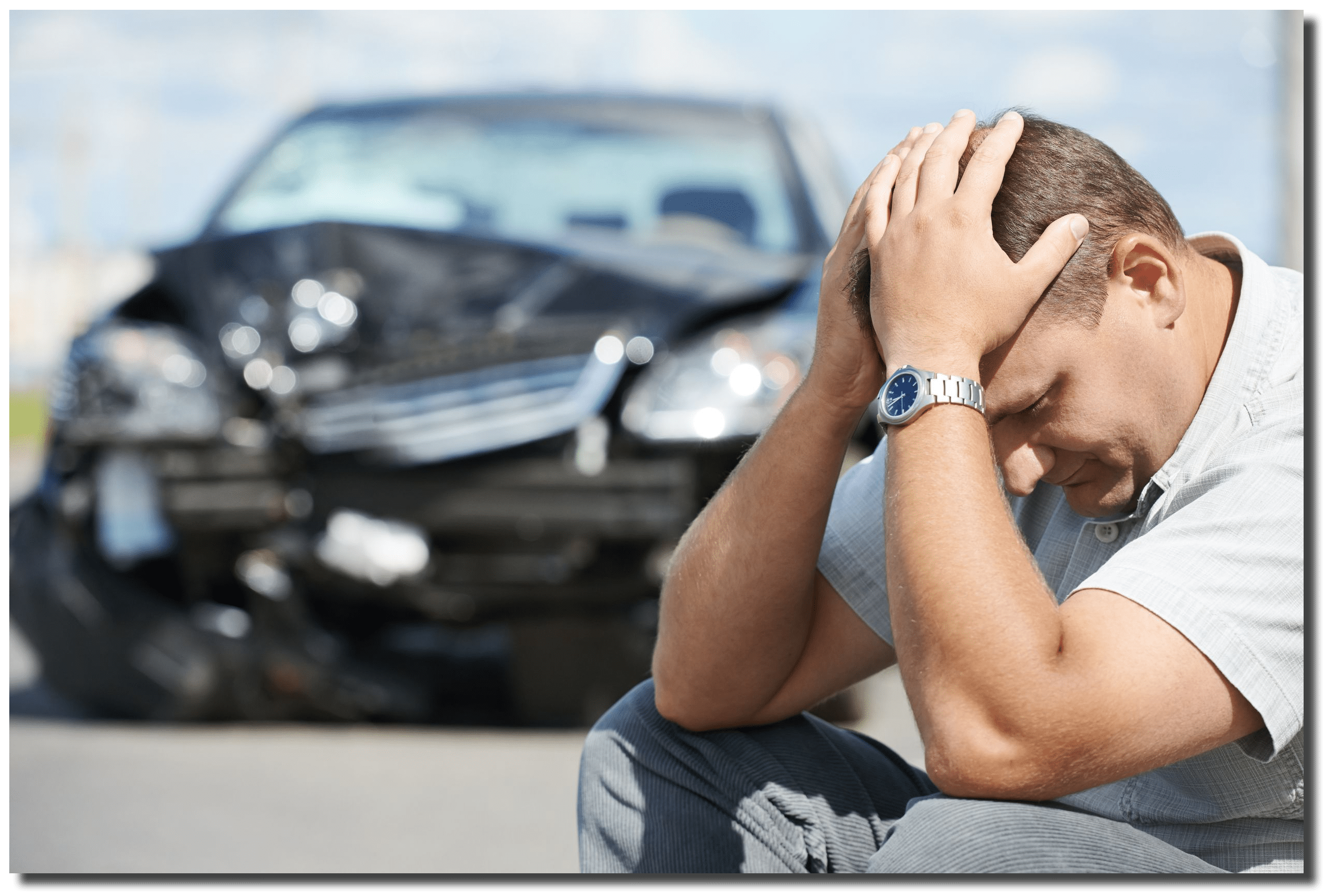Car Insurance Mistakes That Will Cost You Money!