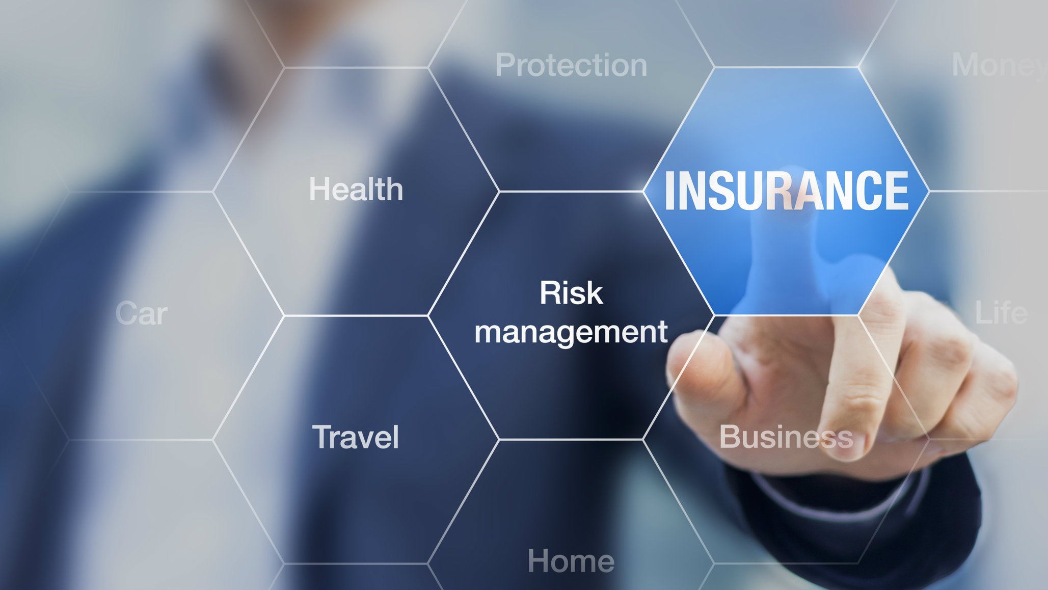 Cargo Insurance Is Necessary For Various Reasons