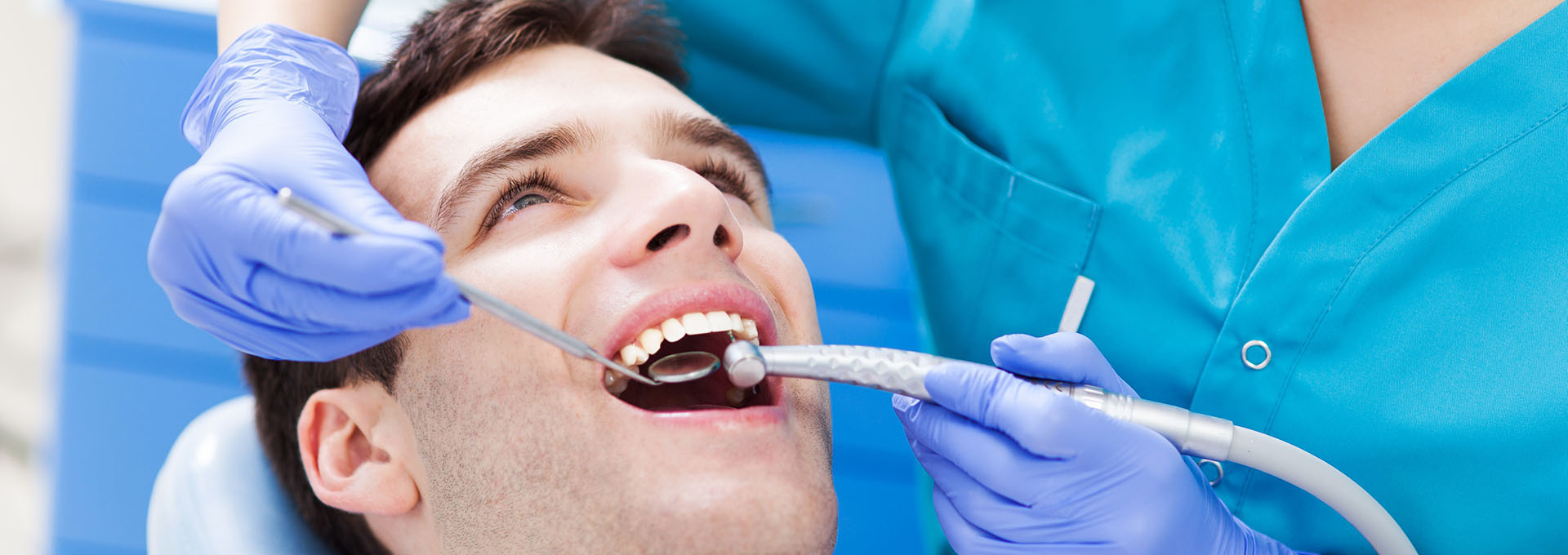 Dental Care Plans and Dental Insurance