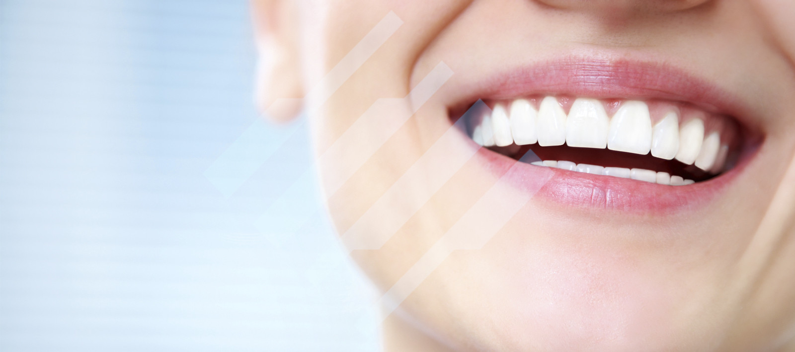Effective Tips to Get Dental Insurance