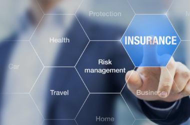 Facts About Insurance Service