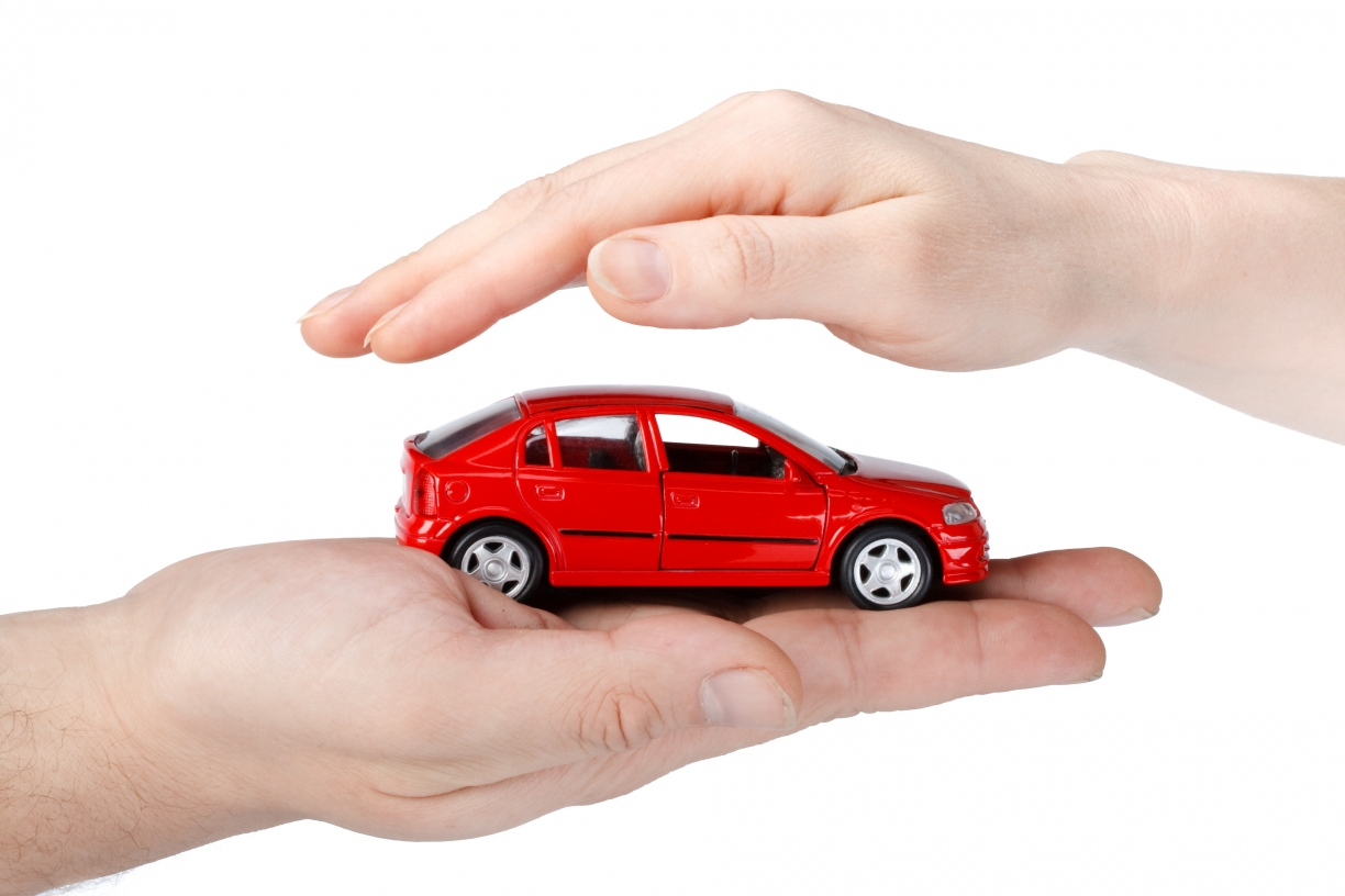 Finding The Best Car Insurance Company: How To Spot The Leaders Of The Pack