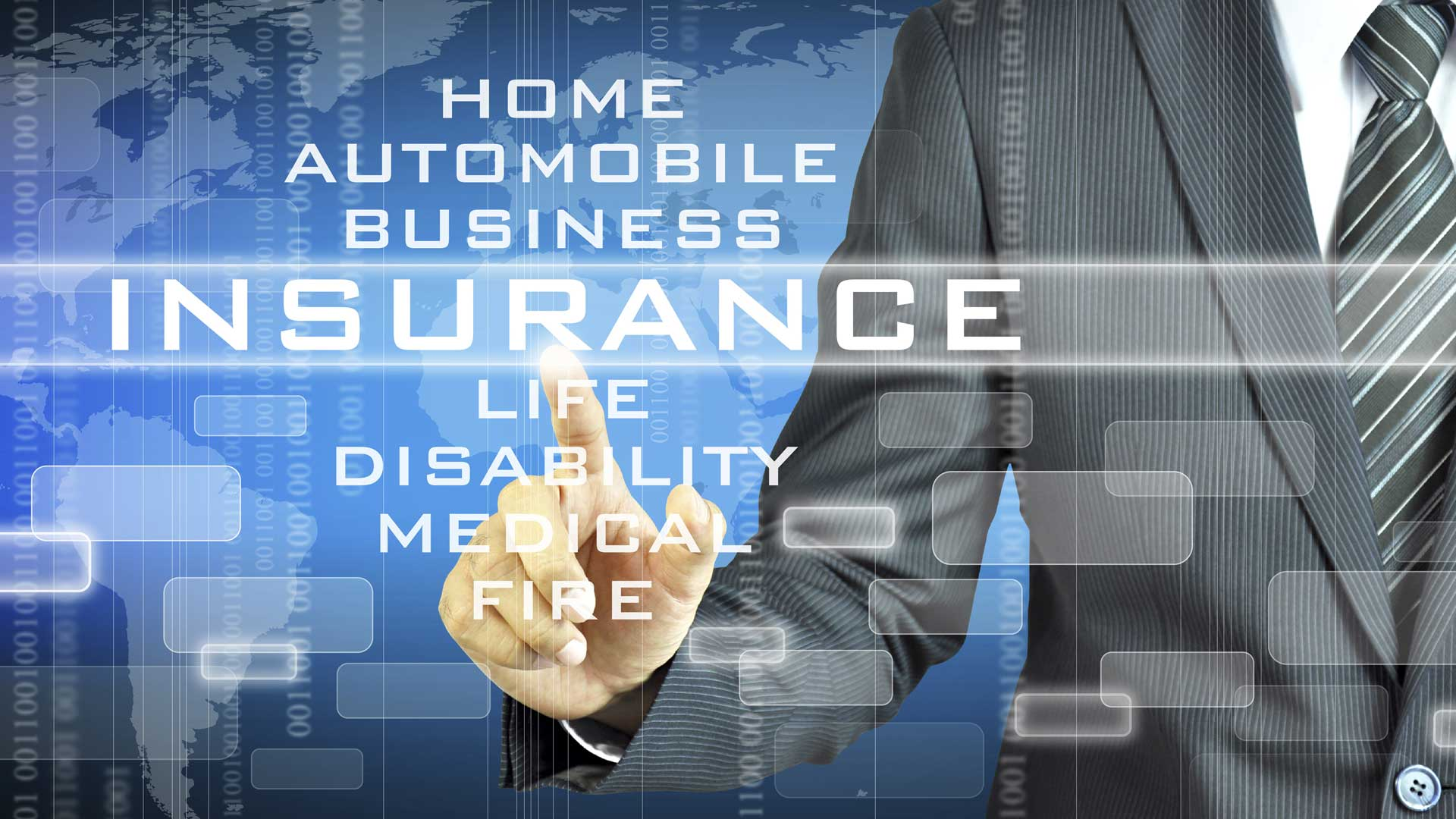 Helping Oil and Gas Businesses Find the Right Insurance Agent