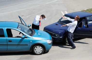 Securing Auto Loans With Bad Credit: 3 Stages Of An Application