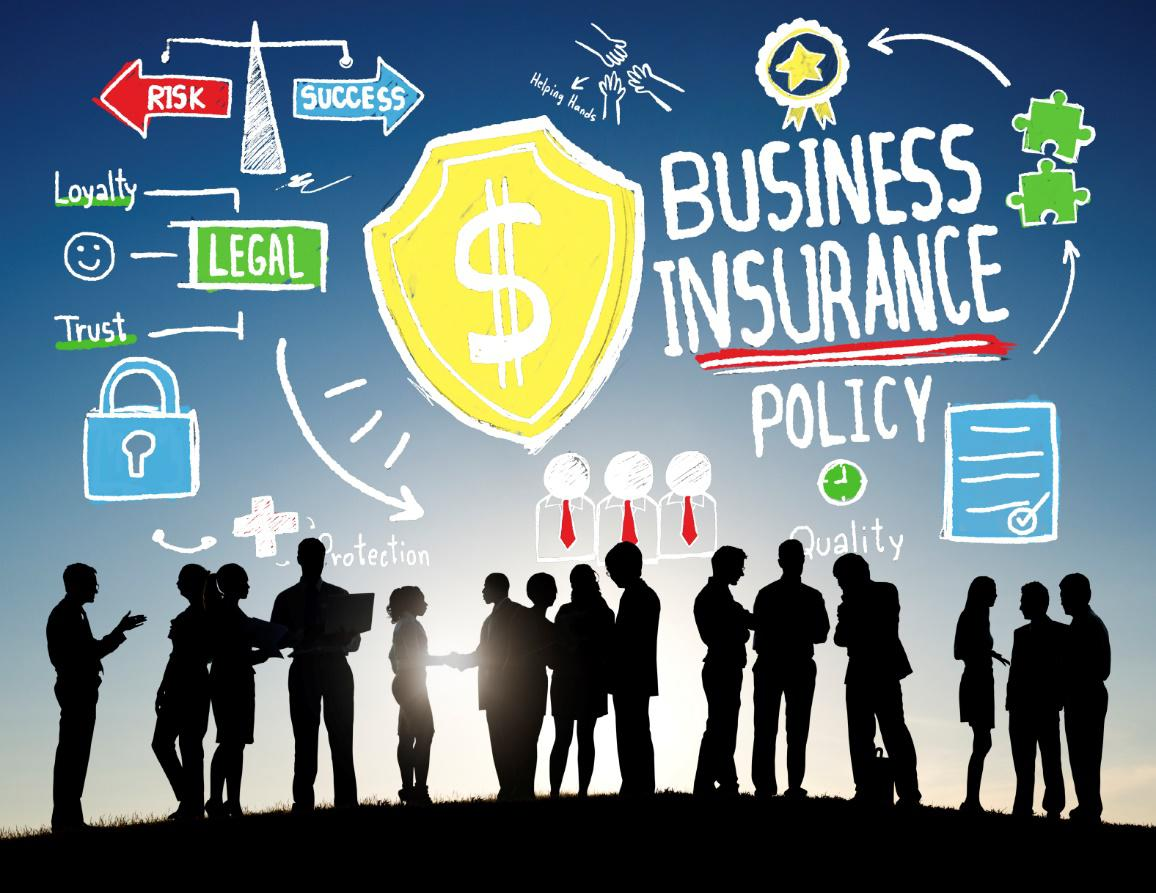The Value of a Landlords Insurance Comparison