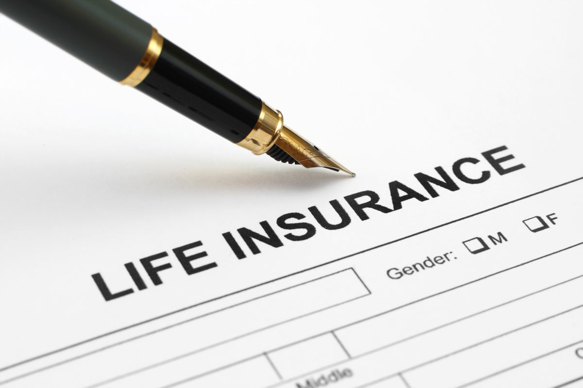 Top 4 Factors That Have Led More People To Buy Life Insurance